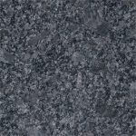 Steel Gray Granite countertop