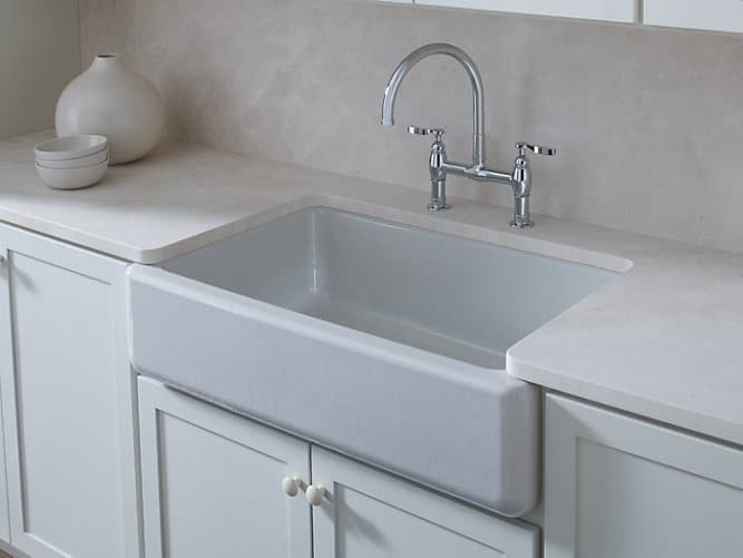 whitehaven farm sink for kitchens
