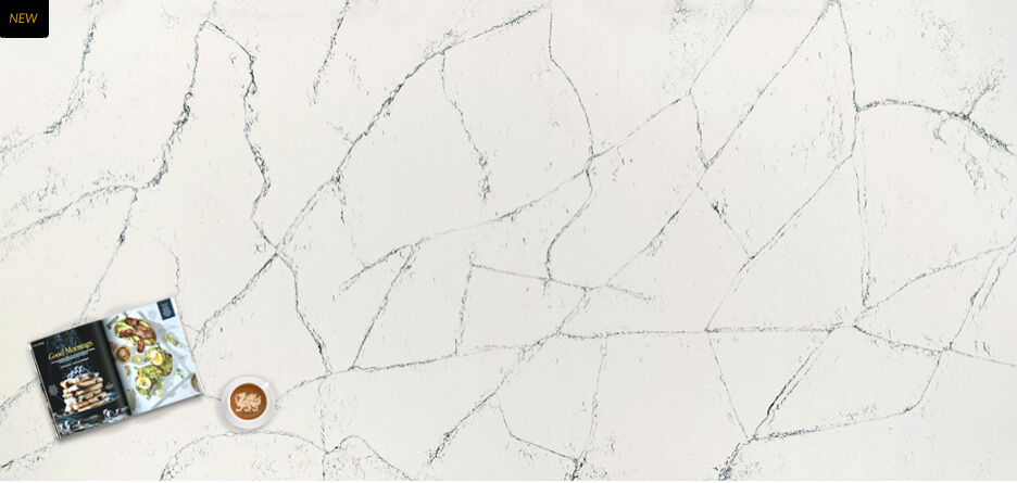 Archdale ™ | Marble Collection ™